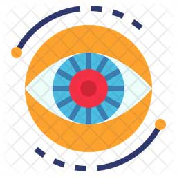 vision yuli import